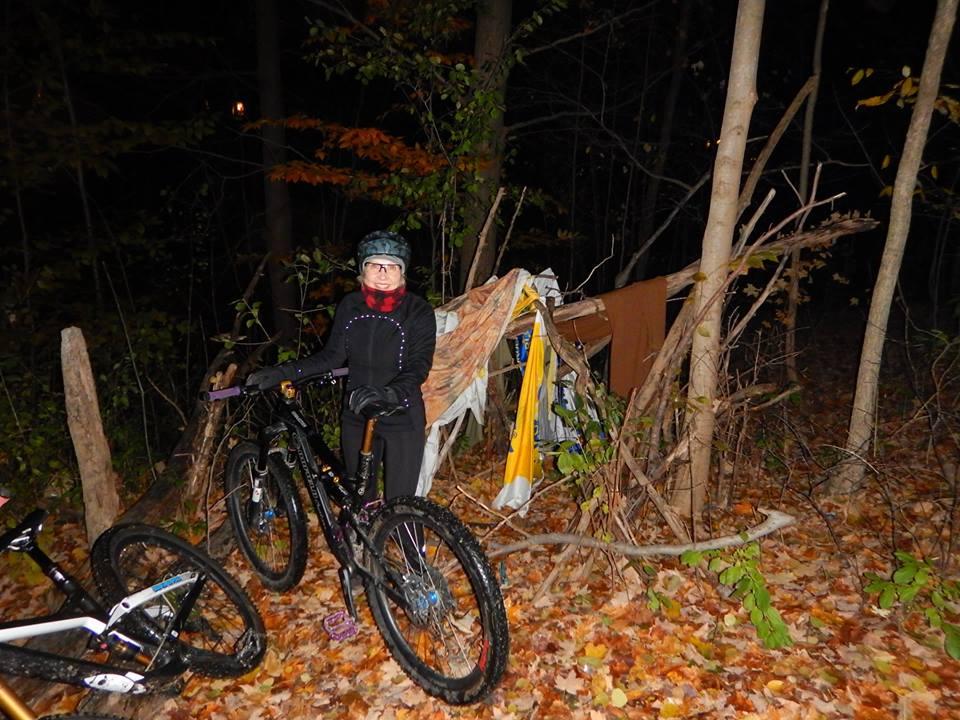 Local Trail Rides-45286405_2246613558916416_4673837875987480576_n.jpg