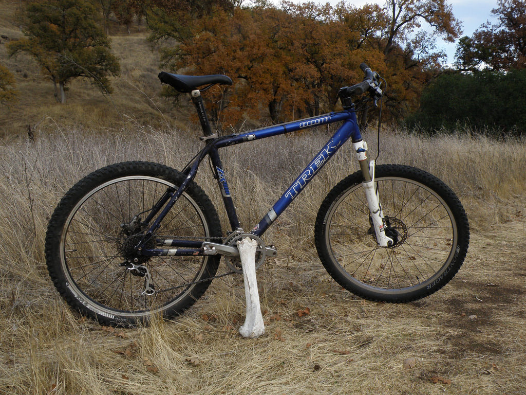 Nov 26-29, 2018 Weekly Ride and Trail Conditions Report-45342461264_fae1c8795e_b.jpg