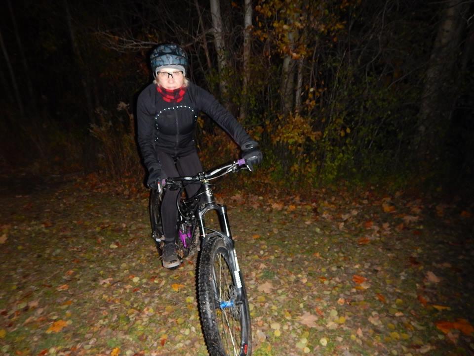 Local Trail Rides-45348749_2246612995583139_4748438636125487104_n.jpg