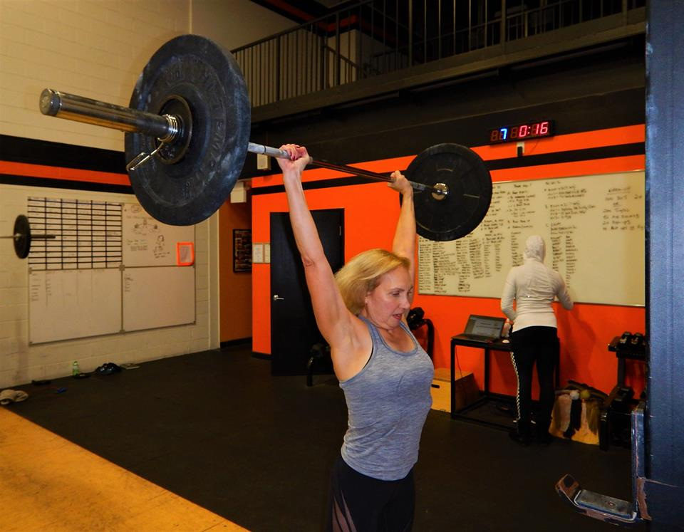 Strength Training-45381066_2245982435646195_619338982777421824_n.jpg