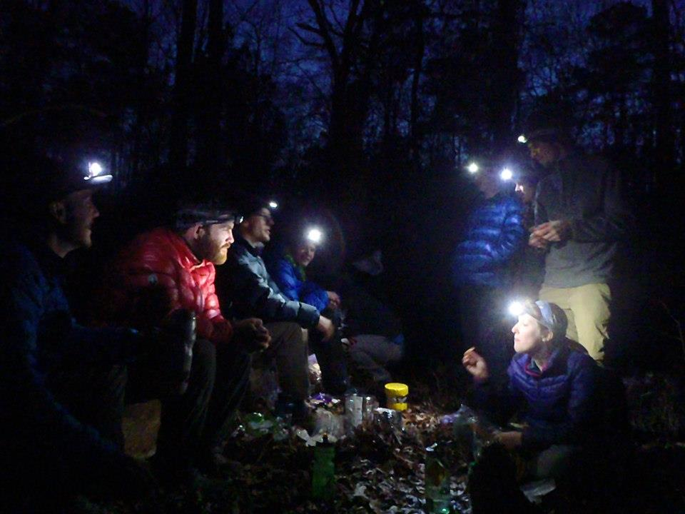 VCU Spring Break on the Palmetto Trail-45404_326776210778331_757935548_n.jpg