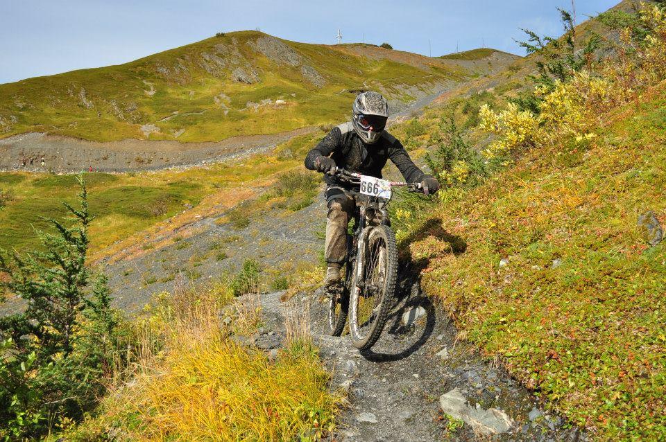 29er park bike/chair lift bike: anyone have any thoughts?-45505_10151875998025490_2078448979_n.jpg
