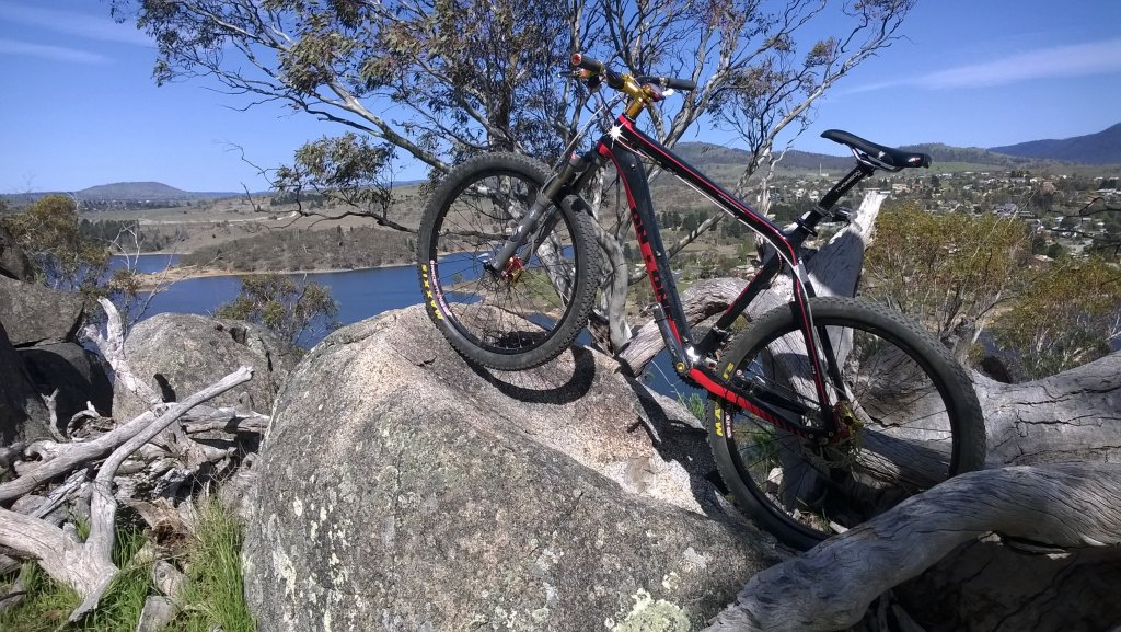 On One Bike pictures......-456-jindy.jpg