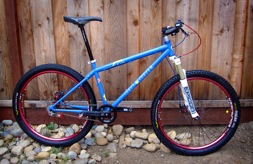 """The """"New"""" Post Your Singlespeed!-456.jpg"""