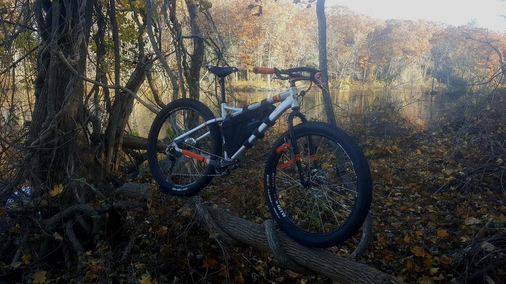"""RSD Bikes """"The Mayor""""-45610873_347213935839520_3737418706335039488_o.jpg"""