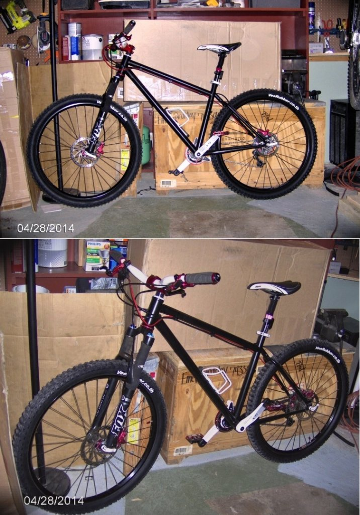 On One Bike pictures......-45650b.jpg