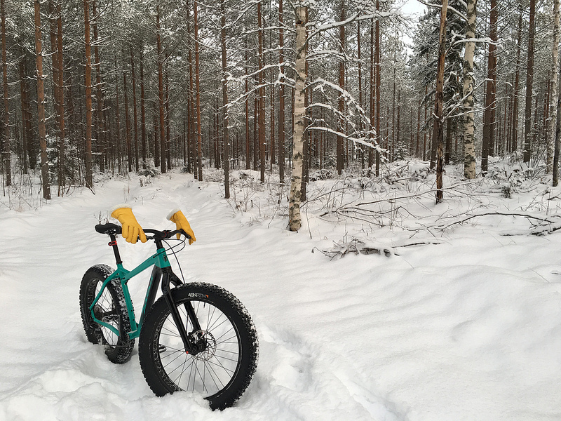 Snow and ice riding picture thread.-45656361495_c9a70eb205_c.jpg