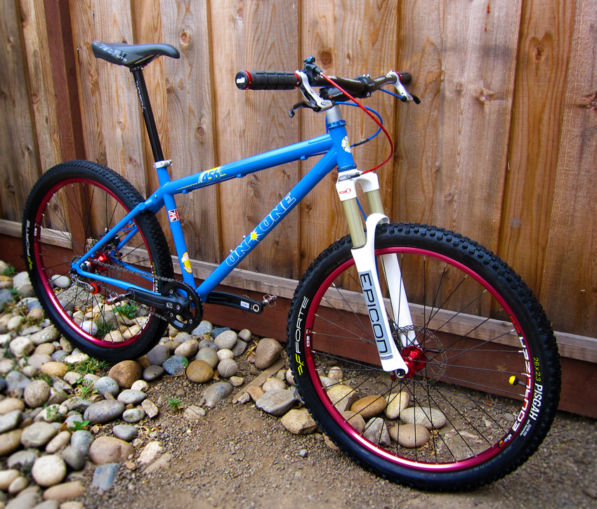 """The """"New"""" Post Your Singlespeed!-456_1.jpg"""
