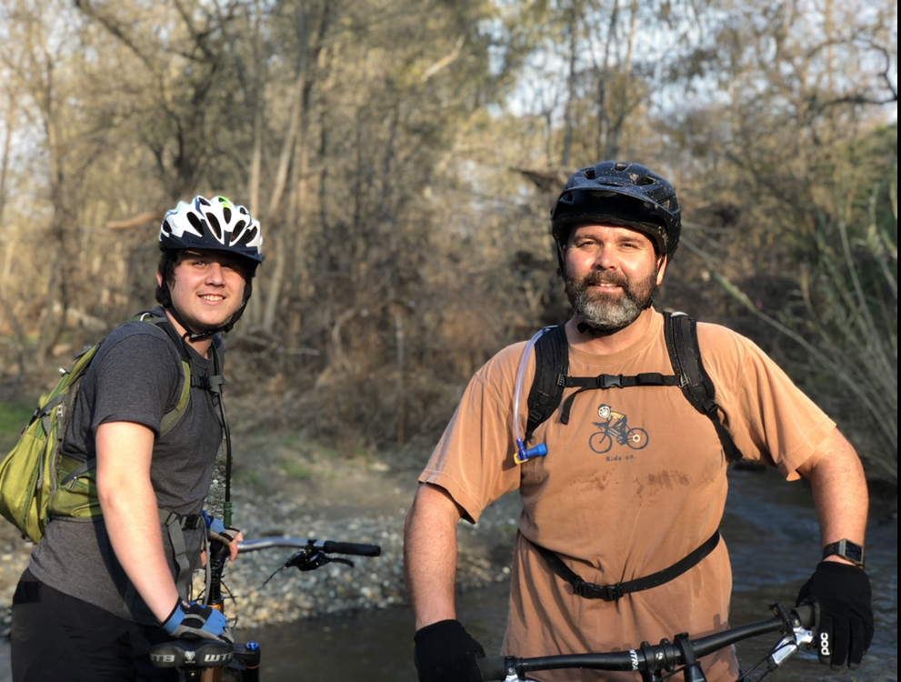 Jan 28 - 31, 2019 Weekday Ride and Trails Report-457264c0-a396-4066-a888-1f58cdcb0970.jpeg