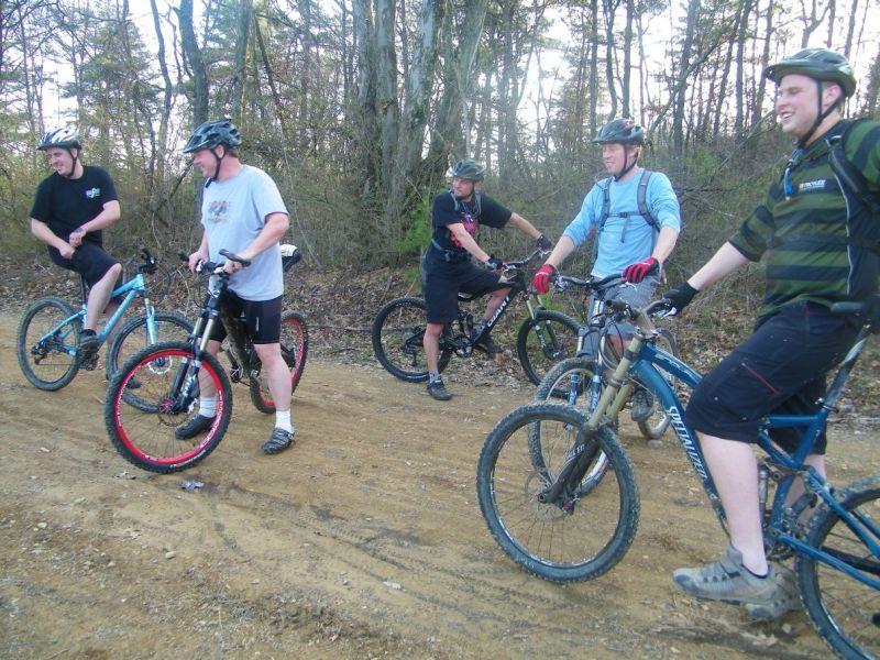 Wednesday Eve 3-31 Ride-45789.jpg