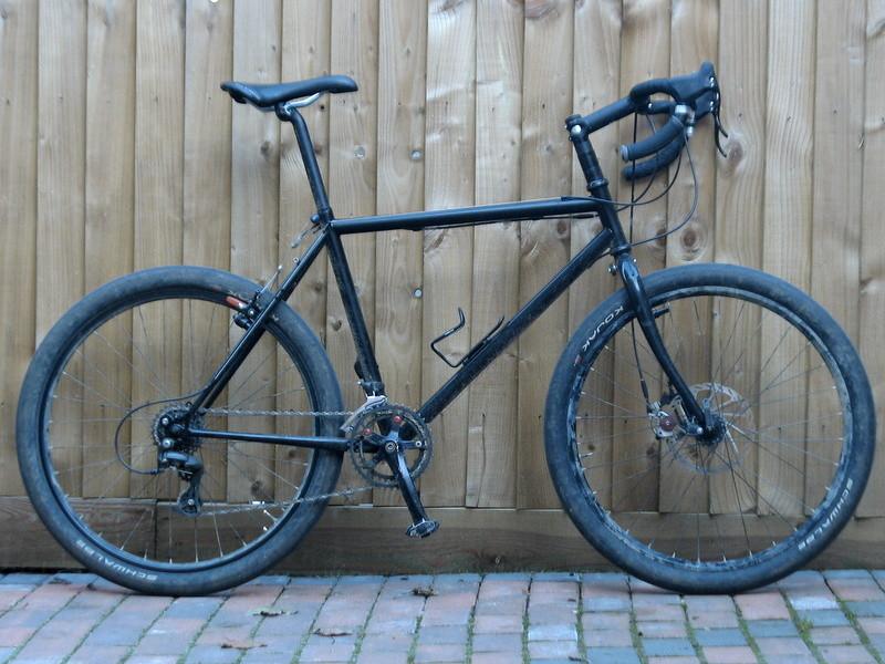 How do we build ourselves a fast road bike... that isn't a road bike?-4580145056.swf.jpg