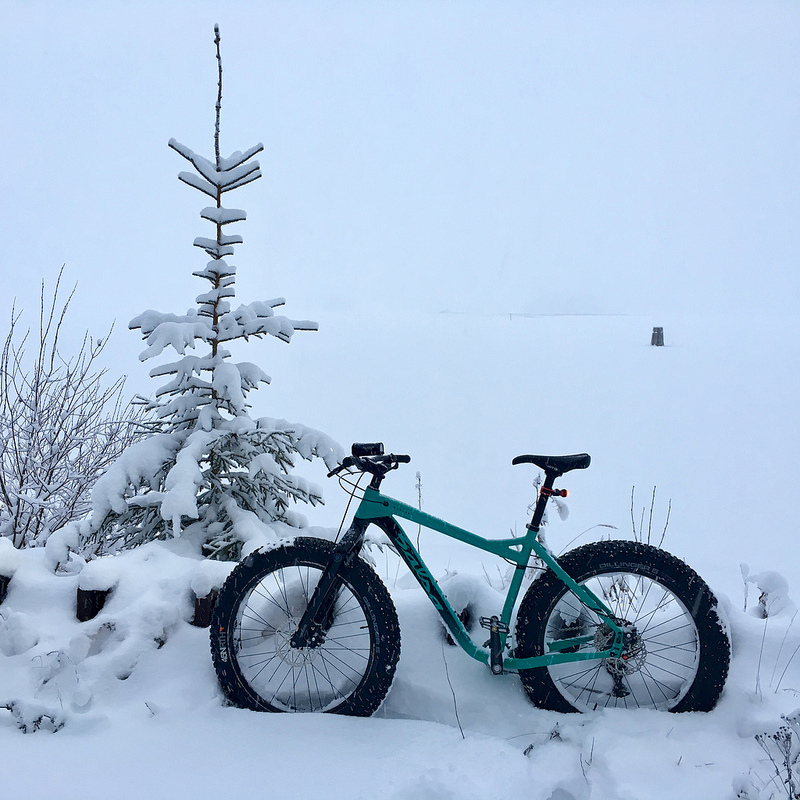 Snow and ice riding picture thread.-45846541604_aa22af7c4e_c.jpg
