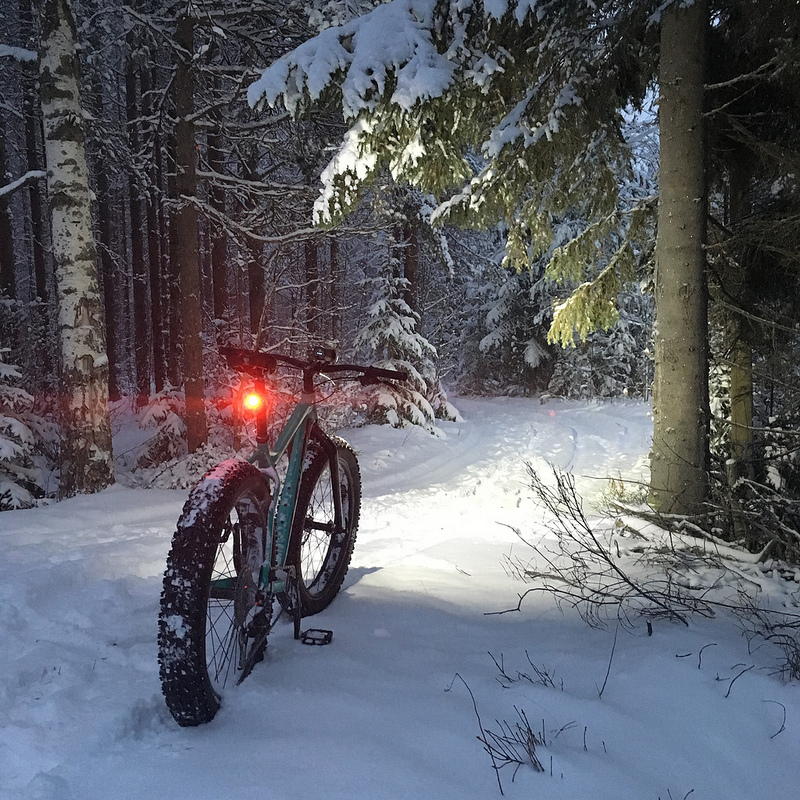 Snow and ice riding picture thread.-45846541974_20b1814f7e_c.jpg