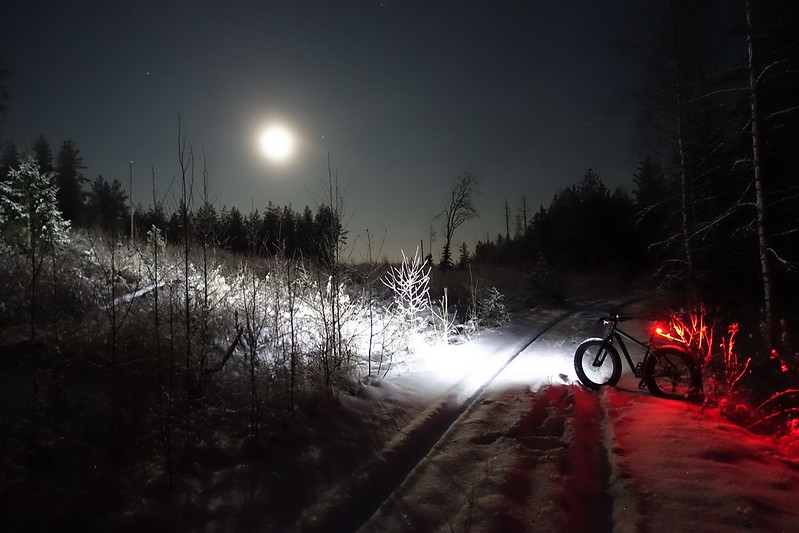 Favorite fatbike images.-45846545124_aced5be769_c.jpg