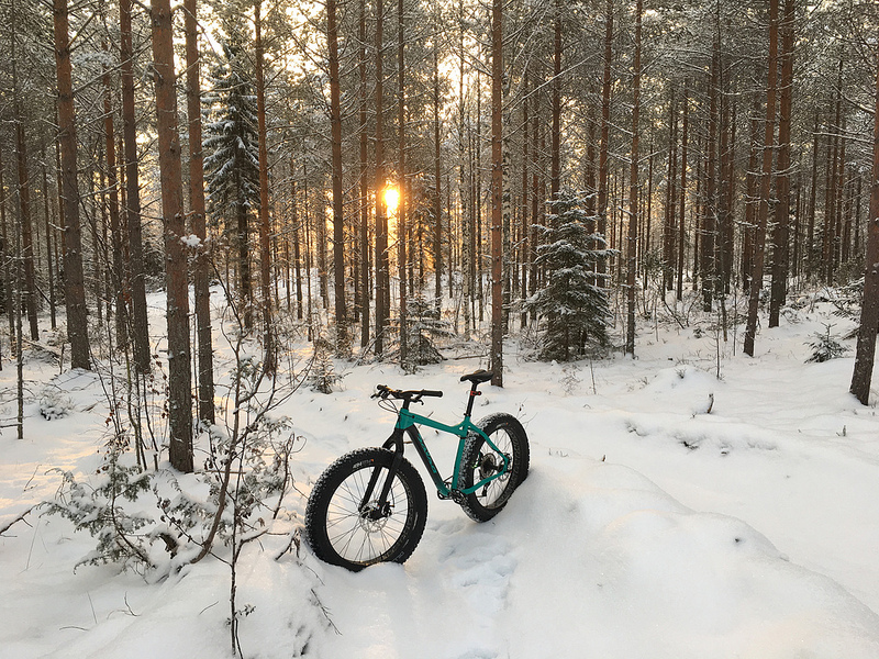 Snow and ice riding picture thread.-45846545544_d2c9f91214_c.jpg