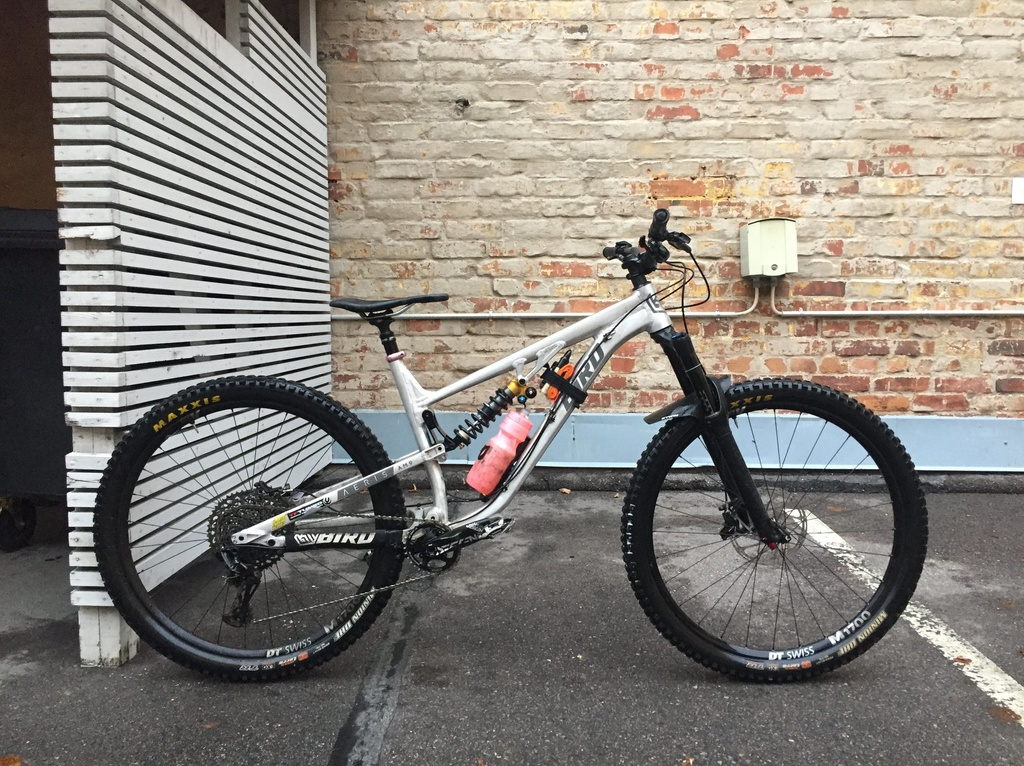 Post Pictures of your 29er-45847599_10156812744332552_5930229326053113856_o.jpg