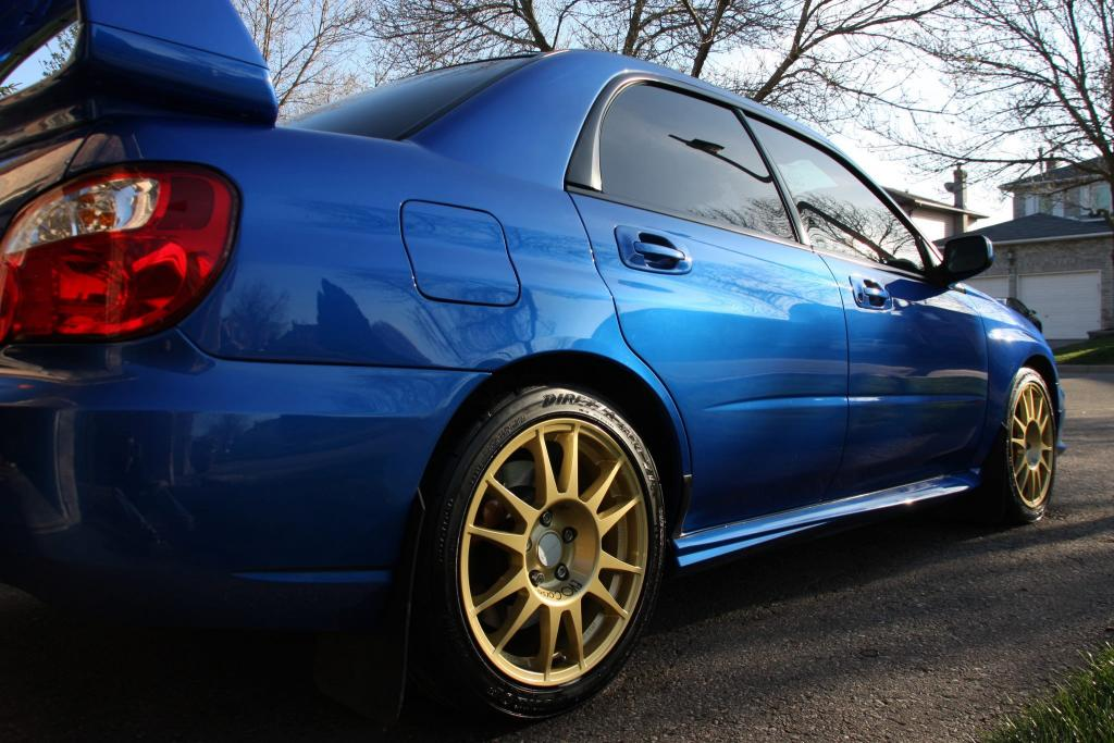 Who else here drives a Subaru?-459354_10150831203610259_609040258_12132746_1103423228_o.jpg