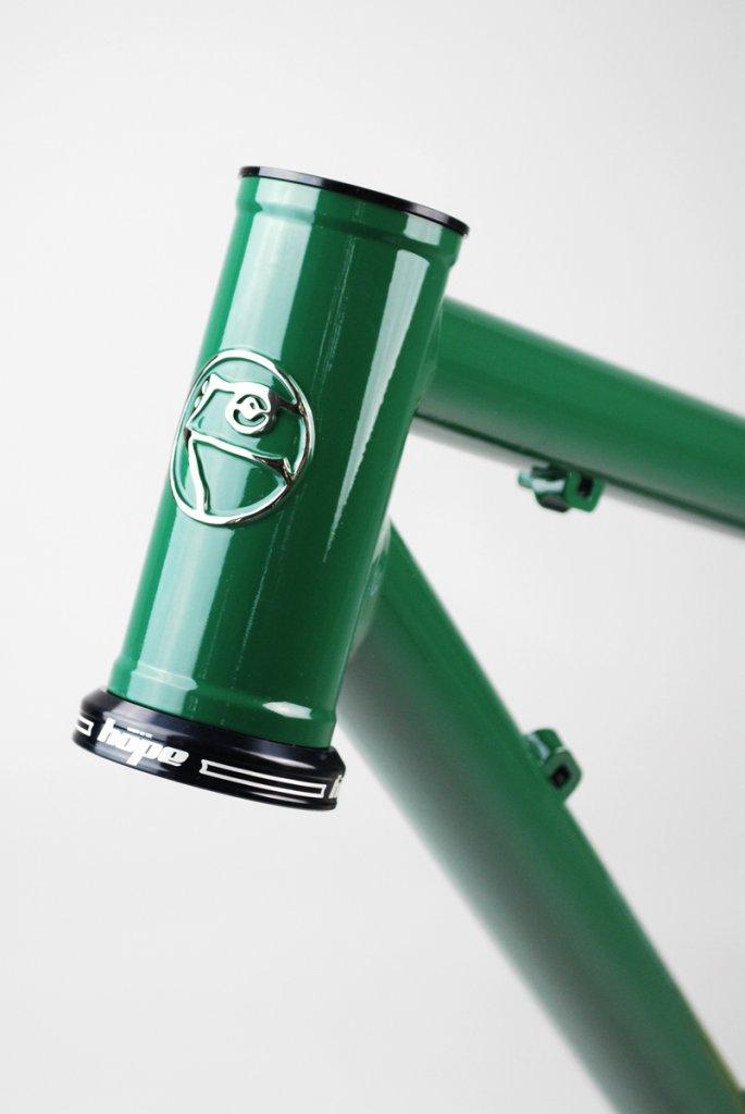 Your bikes....?-4616433799.jpg