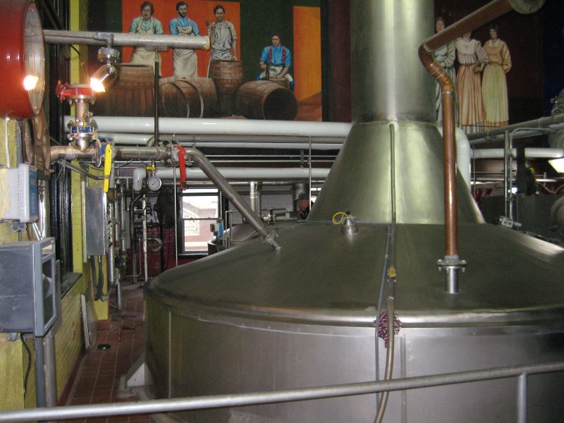 Visited a Brewery?-462_800x600.jpg