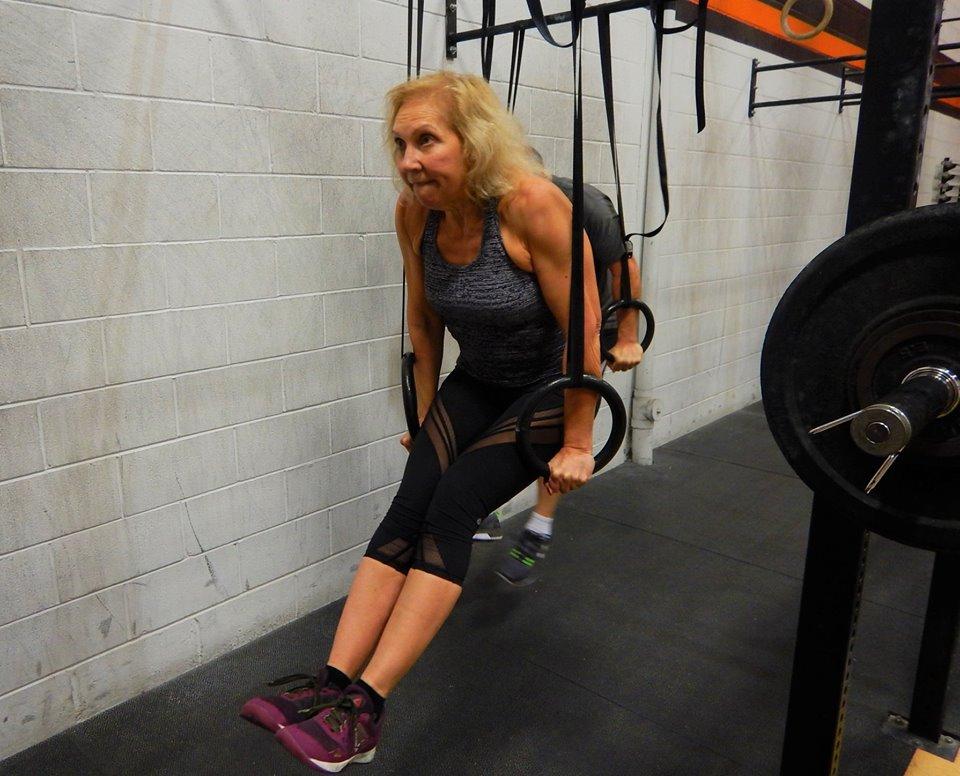 Strength Training over 50-46333650_2255347008043071_7163765575804518400_n.jpg