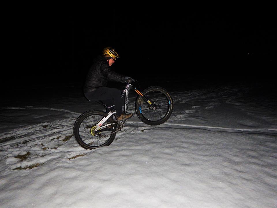 Local Trail Rides-46434304_2256012587976513_4749048298143219712_n.jpg