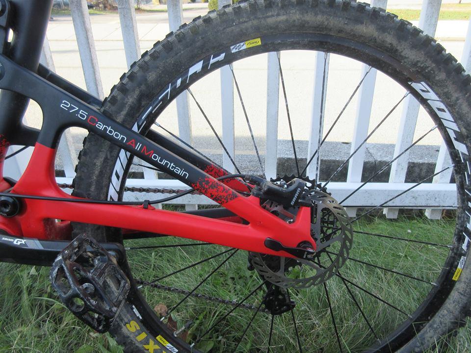 Imust/Ican 27.5er/S7 Mountain bike-46502290_10156882882552628_8808820801307410432_n.jpg