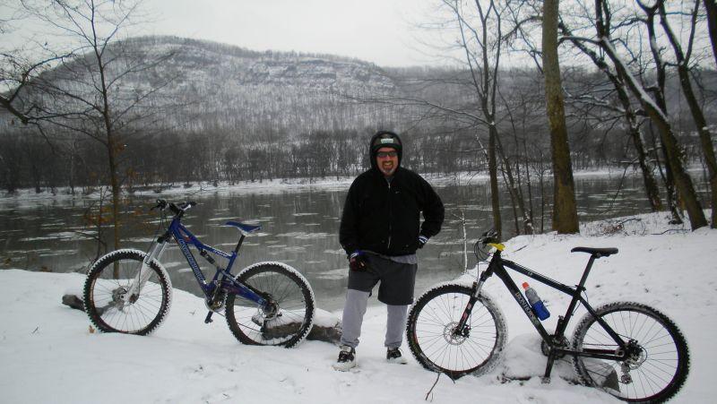 Winter Images-4651265612.jpg