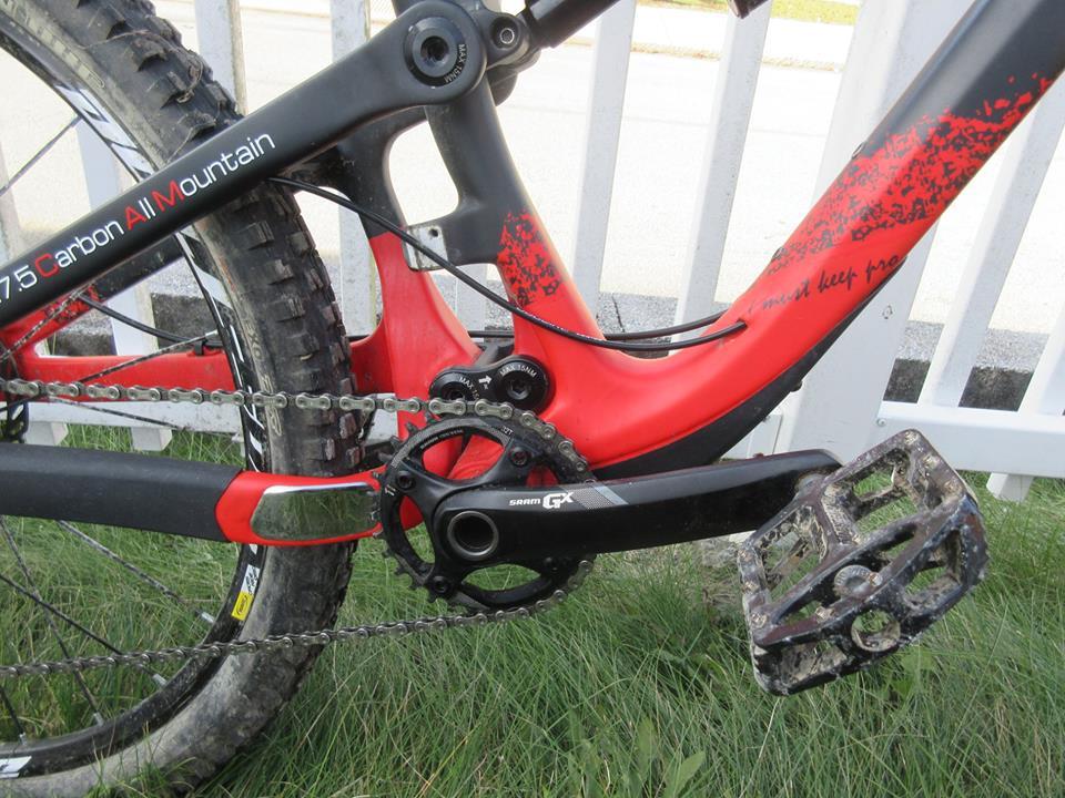 Imust/Ican 27.5er/S7 Mountain bike-46513948_10156882882892628_8788040864766099456_n.jpg