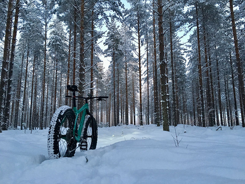 Snow and ice riding picture thread.-46518367252_5be8b04359_c.jpg