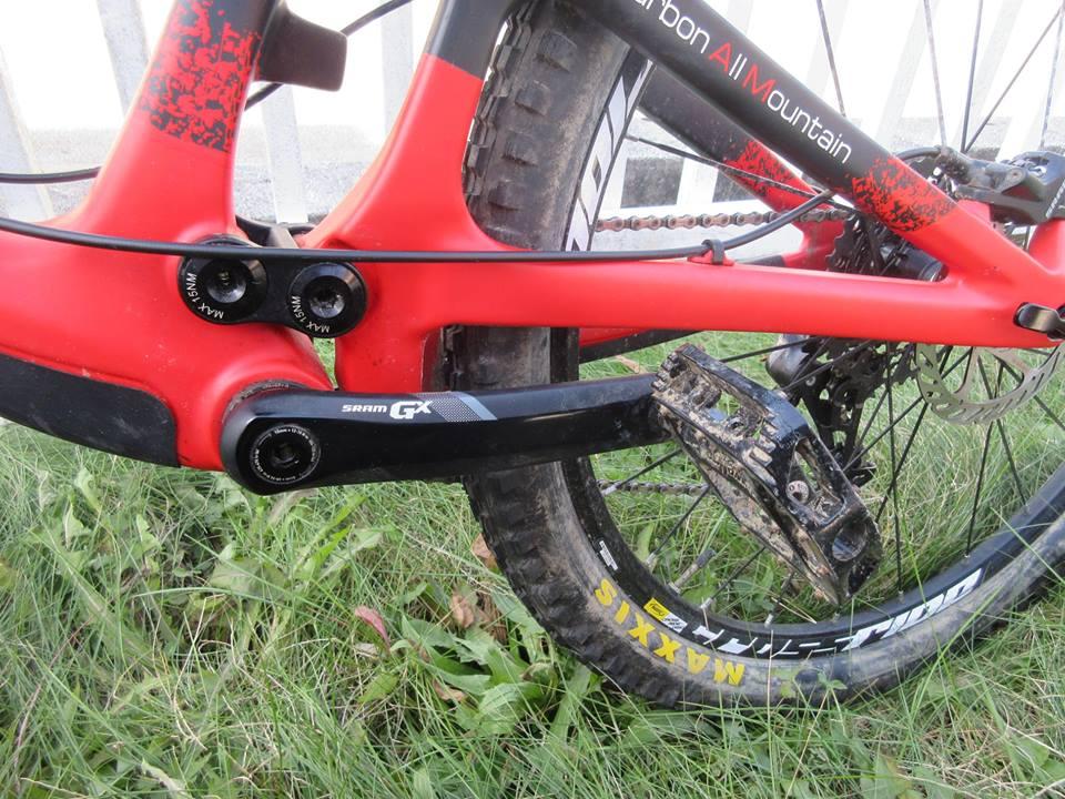 Imust/Ican 27.5er/S7 Mountain bike-46524179_10156882882427628_5963808557194280960_n.jpg
