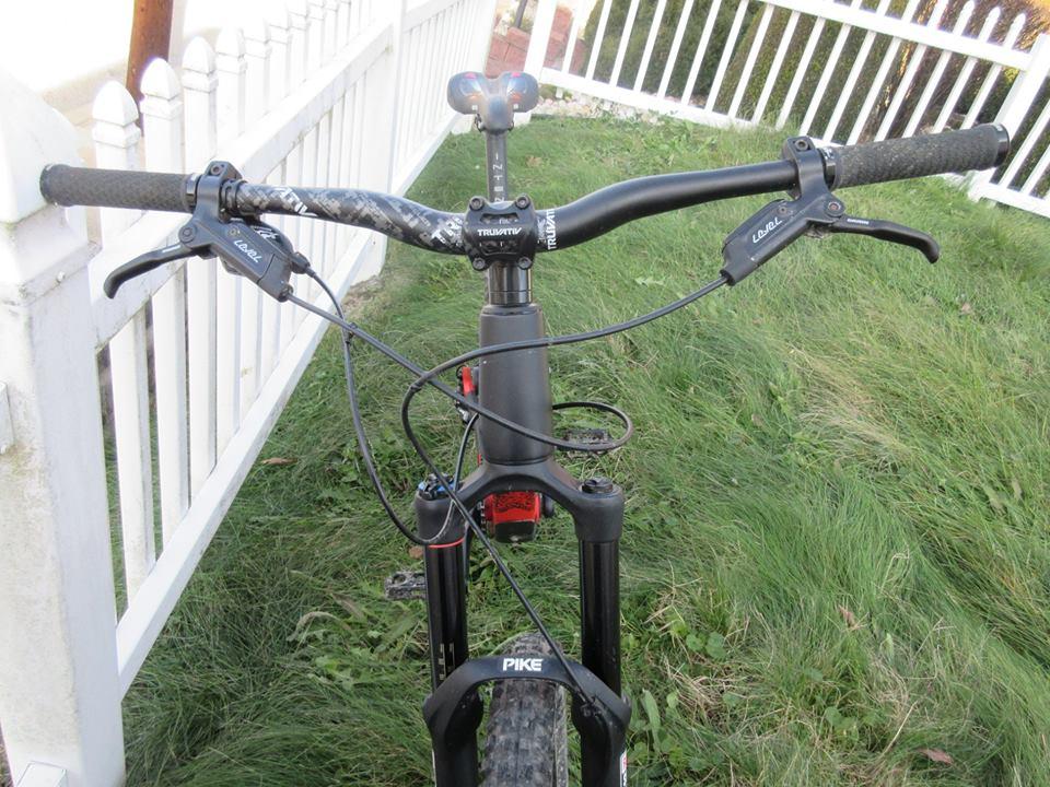 Imust/Ican 27.5er/S7 Mountain bike-46524196_10156882882107628_2522057074553126912_n.jpg