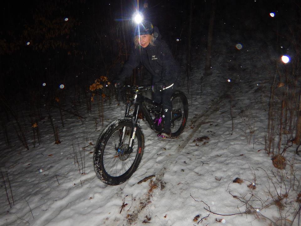 Local Trail Rides-46526141_2260890744155364_869255373020725248_n.jpg