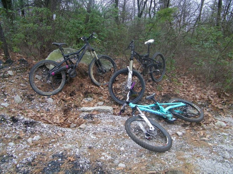 Roaring Creek Hangover Ride-4653.jpg
