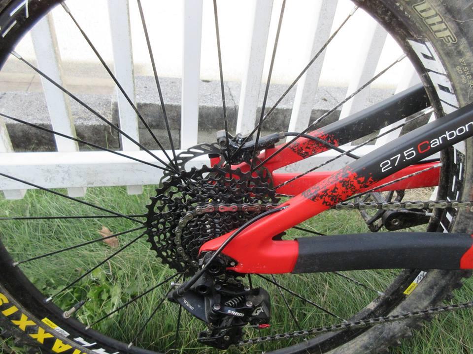 Imust/Ican 27.5er/S7 Mountain bike-46649200_10156882882982628_1170629805092110336_n.jpg