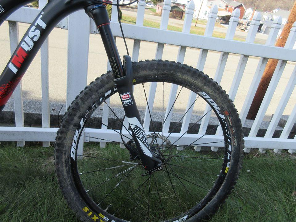 Imust/Ican 27.5er/S7 Mountain bike-46651887_10156882882667628_3664236694153986048_n.jpg