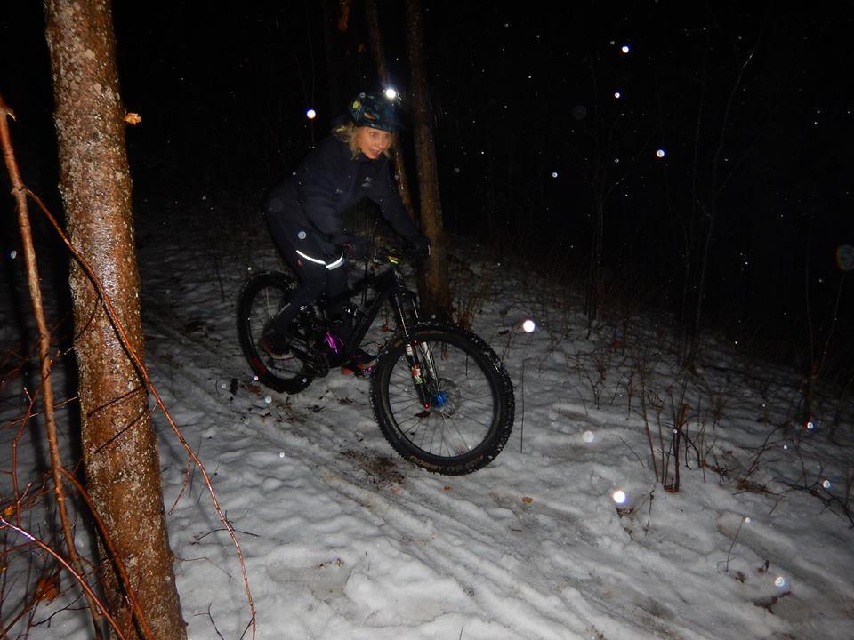Local Trail Rides-46667960_2260889320822173_3573094069338898432_n.jpg