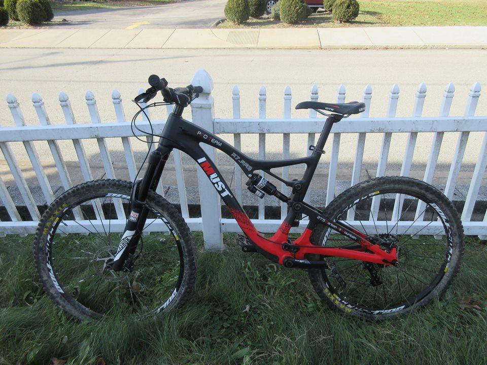 Imust/Ican 27.5er/S7 Mountain bike-46694269_10156882882052628_2238502221274677248_n.jpg