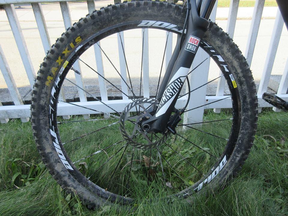 Imust/Ican 27.5er/S7 Mountain bike-46751567_10156882882192628_295659089025826816_n.jpg