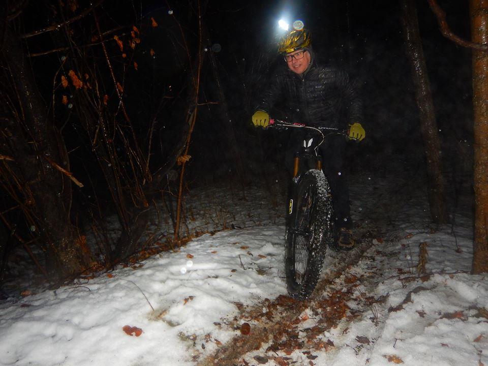 Local Trail Rides-46766841_2260887174155721_7431402172182429696_n.jpg