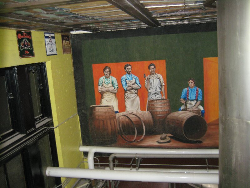 Visited a Brewery?-467_800x600.jpg