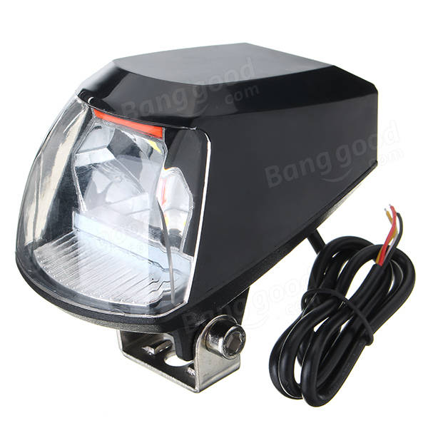 New cheap-o Chinese LED bike lights 2018-467fb353-1303-4b74-ad11-cf6730b0666d.jpeg