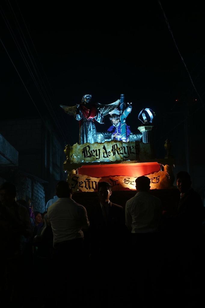 Night Riding Photos Thread-46895674035_e1e2029918_h.jpg