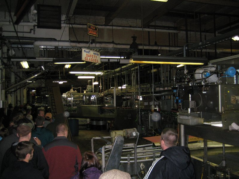 Visited a Brewery?-468_800x600.jpg