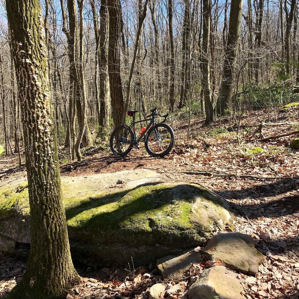 Post Your Gravel Bike Pictures-46b59f9e-4933-4adf-b03f-bbbc78cceb78.jpg