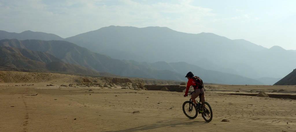 Biking in Peru-46river-exitdsc00183.jpg