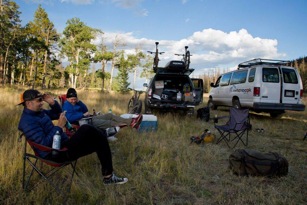 Colorado Trail Summer 2014:  An invitation-471077_10152484625618347_2339551066362762165_o.jpg