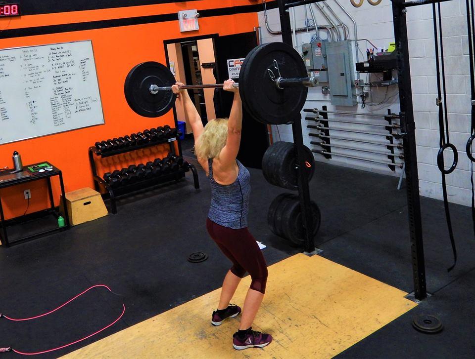 Strength Training over 50-47117557_2265200327057739_1260775314594725888_n.jpg