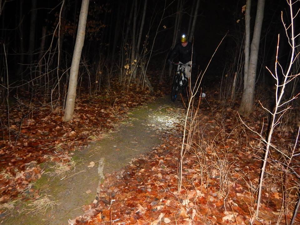 Local Trail Rides-47133406_2265913830319722_7007034771700187136_n.jpg