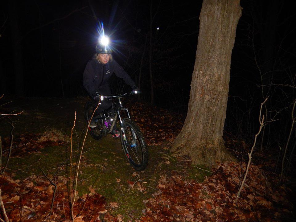 Local Trail Rides-47168073_2265914940319611_1745426072884740096_n.jpg