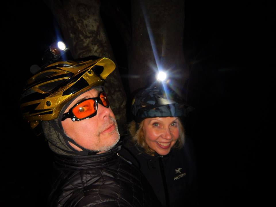 Local Trail Rides-47178359_2265913093653129_750276811757191168_n.jpg